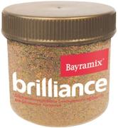 Bayramix Brilliance декоративная добавка с мерцающим эффектом