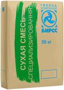 Бирсс Гидрофлекс клей плиточный для бассейнов водостойкий