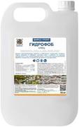 Бирсс Гидрофоб Спец антисептик для бетона от плесени грунт