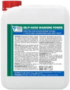Dec Prof 08/P Hand Washing Power средство для ручной мойки посуды