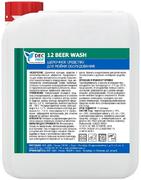 Dec Prof 12 Beer Wash щелочное средство для мойки оборудования