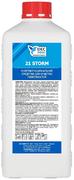Dec Prof 21 Storm многофункциональное средство для очистки поверхностей