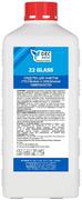 Dec Prof 22 Glass средство для очистки стеклянных и зеркальных поверхностей