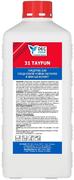 Dec Prof 31 Tayfun средство для ежедневной мойки санузлов и ванных комнат