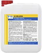 Dec Prof 42 Belizna чистящее средство с антибактериальным эффектом