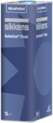 Sikkens Autoclear Flash быстросохнущий двухкомпонентный лак