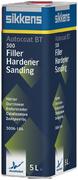 Sikkens Autocoat BT 300 Filler Hardener Sanding отвердитель для эмали