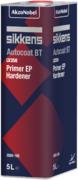 Sikkens Autocoat BT LV 350 Primer EP Hardener отвердитель
