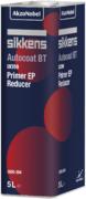 Sikkens Autocoat BT LV 350 Primer EP Reducer универсальный разбавитель