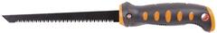 Ножовка по гипсокартону T4P