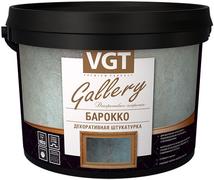 ВГТ Gallery Барокко декоративная штукатурка