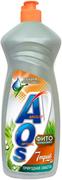 АОС Фитокомплекс 7 Трав средство для мытья посуды