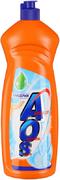 АОС Глицерин средство для мытья посуды