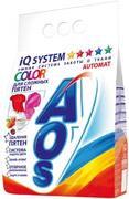 АОС Color для Сложных Пятен стиральный порошок