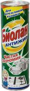 Биолан Антижир чистящее средство