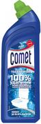 Комет Океан гель для туалета
