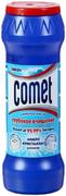 Комет Океан универсальный чистящий порошок