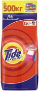 Тайд Expert Color стиральный порошок