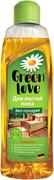 Green Love Универсал средство для мытья пола
