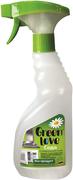 Green Love Сода универсальный чистящий спрей