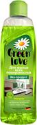 Green Love Универсал средство для мытья всех поверхностей