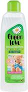 Green Love ополаскиватель для детского белья