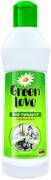 Green Love Универсальный чистящий крем