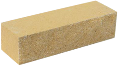 Paroc ROL 60 ламельный мат из базальтовой ваты