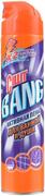 Cillit Bang активная пена для ванной и душа