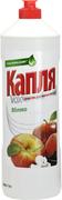 Капля VOX Яблоко средство для мытья посуды