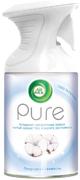 Air Wick Pure Природная Свежесть освежитель воздуха аэрозоль