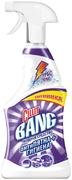 Cillit Bang Антипятна+Гигиена мощное спрей средство для ванной и кухни