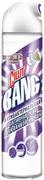 Cillit Bang активная пена для ванной и душа антибактериальная