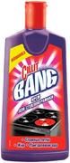 Cillit Bang крем для стеклокерамики