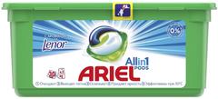 Ariel Pods Touch of Lenor Fresh капсулы для стирки
