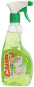 Санокс Spray средство для сантехники спрей