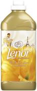 Ленор La Precieuse кондиционер суперконцентрат для белья