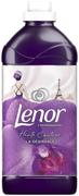 Ленор La Desirable кондиционер суперконцентрат для белья