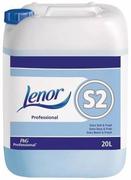 Ленор Professional S2 кондиционер для белья