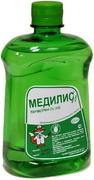 Медилис И педикулицидное и инсектоакарицидное средство