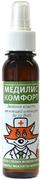 Медилис Комфорт акарицидно-репеллентное средство