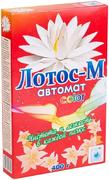 Лотос-М Color стиральный порошок