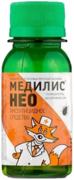 Медилис Нео инсектицидное средство