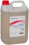 Химитек Антиминерал-Лакто средство для удаления минерально-органических загрязнений
