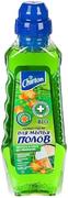 Чиртон Гармония Природы чистящее средство для мытья полов