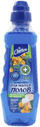 Чиртон Искры Водопада чистящее средство для мытья полов