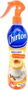 Чиртон Aqua Light Ароматный Кофе освежитель воздуха спрей