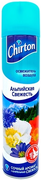 Чиртон Альпийская Свежесть освежитель воздуха аэрозоль