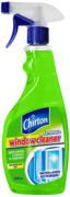 Чиртон Window Cleaner Альпийский Луг чистящее средство для окон, стекол и зеркал
