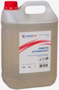 Химитек Антиминерал низкопенное средство для удаления минеральных отложений